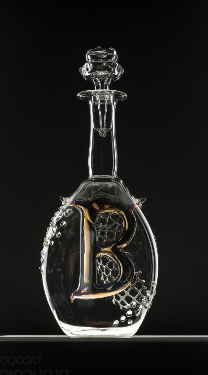 BLOCKGIN Austrian Premium Gin_B
